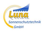 Luna - Sonnenschutztechnik GmbH